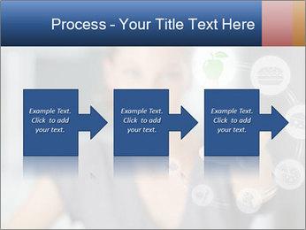 0000084380 PowerPoint Templates - Slide 88
