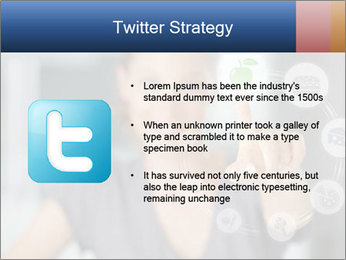 0000084380 PowerPoint Templates - Slide 9