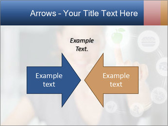 0000084380 PowerPoint Templates - Slide 90