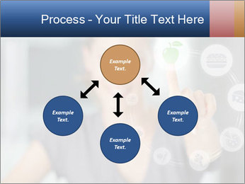 0000084380 PowerPoint Templates - Slide 91