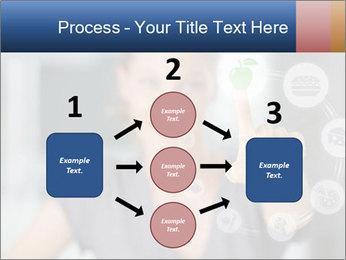0000084380 PowerPoint Templates - Slide 92