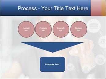 0000084380 PowerPoint Templates - Slide 93