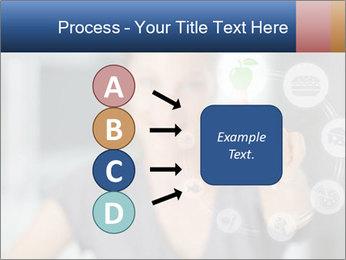 0000084380 PowerPoint Templates - Slide 94