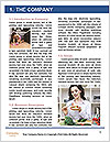 0000084380 Word Templates - Page 3