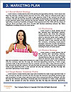 0000084380 Word Templates - Page 8