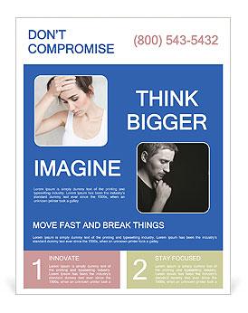 0000084381 Flyer Template