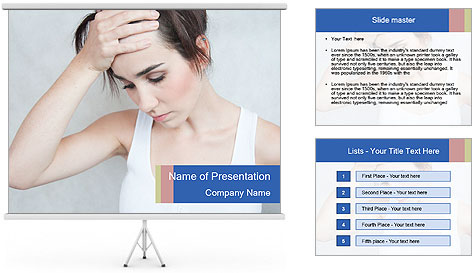 0000084381 PowerPoint Template