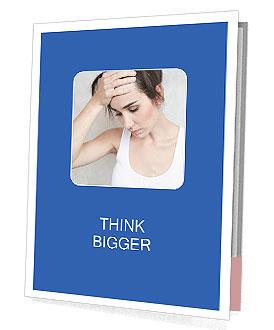 0000084381 Presentation Folder