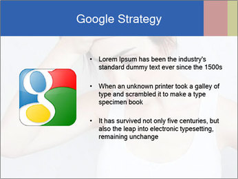 0000084381 PowerPoint Template - Slide 10