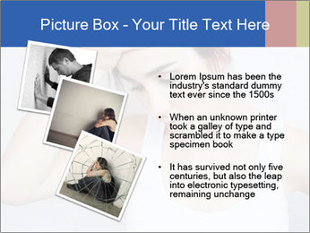 0000084381 PowerPoint Template - Slide 17