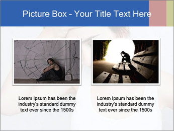 0000084381 PowerPoint Template - Slide 18