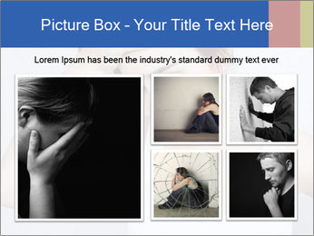 0000084381 PowerPoint Template - Slide 19