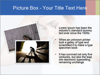 0000084381 PowerPoint Template - Slide 20