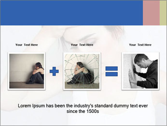 0000084381 PowerPoint Template - Slide 22