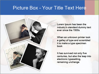 0000084381 PowerPoint Template - Slide 23