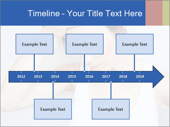 0000084381 PowerPoint Template - Slide 28