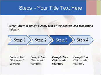 0000084381 PowerPoint Template - Slide 4