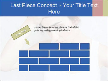 0000084381 PowerPoint Template - Slide 46