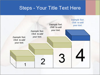 0000084381 PowerPoint Template - Slide 64