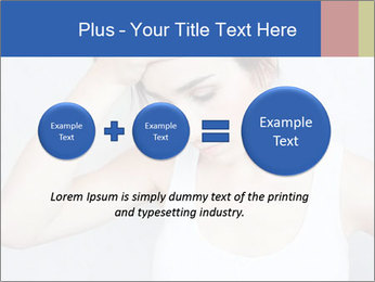 0000084381 PowerPoint Template - Slide 75