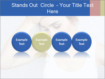 0000084381 PowerPoint Template - Slide 76