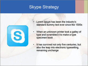 0000084381 PowerPoint Template - Slide 8