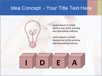 0000084381 PowerPoint Template - Slide 80