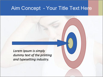 0000084381 PowerPoint Template - Slide 83
