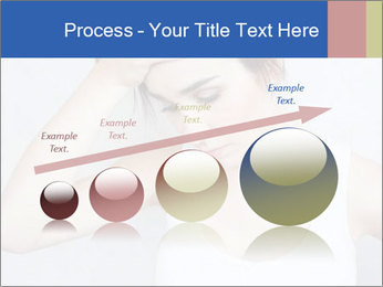 0000084381 PowerPoint Template - Slide 87