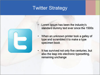 0000084381 PowerPoint Template - Slide 9
