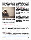0000084381 Word Templates - Page 4