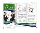 0000084382 Brochure Template