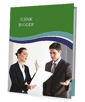 0000084382 Presentation Folder