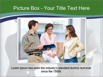 0000084382 PowerPoint Templates - Slide 16