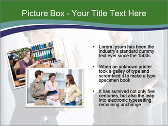0000084382 PowerPoint Templates - Slide 20
