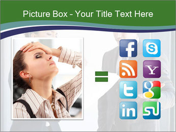 0000084382 PowerPoint Templates - Slide 21
