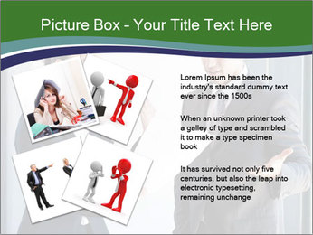 0000084382 PowerPoint Templates - Slide 23