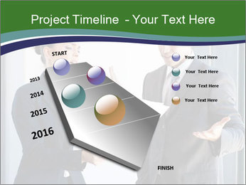 0000084382 PowerPoint Templates - Slide 26