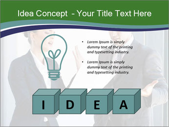 0000084382 PowerPoint Templates - Slide 80