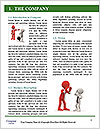 0000084382 Word Template - Page 3