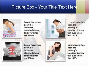 0000084383 PowerPoint Template - Slide 14