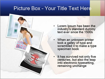 0000084383 PowerPoint Template - Slide 17