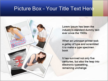 0000084383 PowerPoint Template - Slide 23