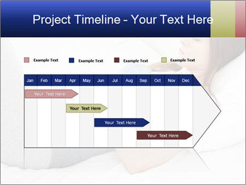 0000084383 PowerPoint Template - Slide 25