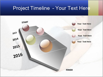 0000084383 PowerPoint Template - Slide 26