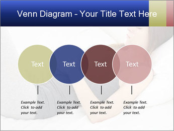 0000084383 PowerPoint Template - Slide 32