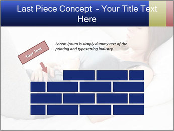 0000084383 PowerPoint Template - Slide 46