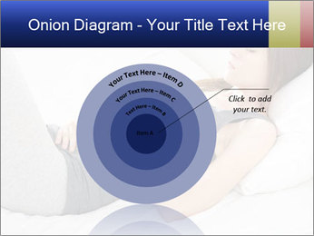 0000084383 PowerPoint Template - Slide 61