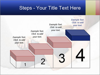 0000084383 PowerPoint Template - Slide 64