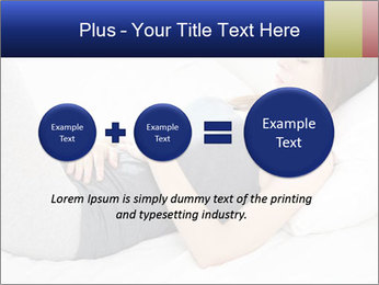 0000084383 PowerPoint Template - Slide 75